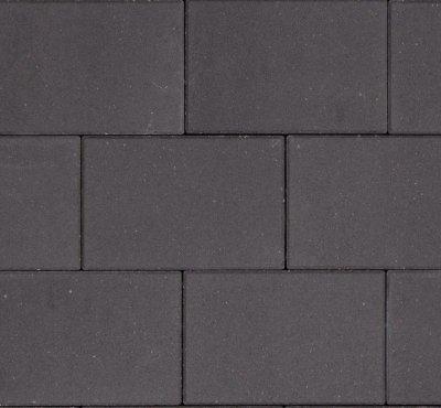 Beton/Betonpflaster