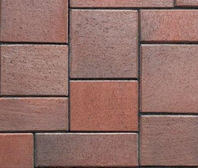 Klinkerpflaster/Naturstein/Granit