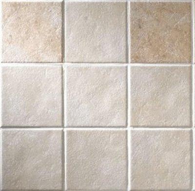 Fliesen/Keramik/Feinsteinzeug/Ofenkacheln